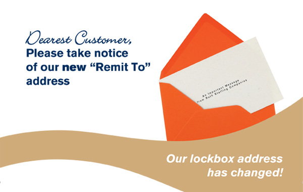 We have a new remit to address please use the following new payment remittance address spiritdancerdesigns Gallery